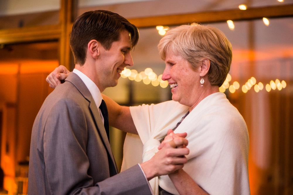 Maymont Richmond Wedding Rob Jinks 36.jpg
