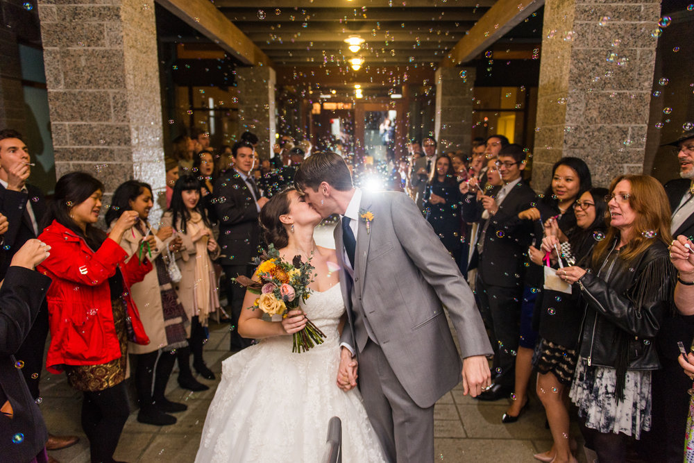 Maymont Richmond Wedding Rob Jinks 39.jpg