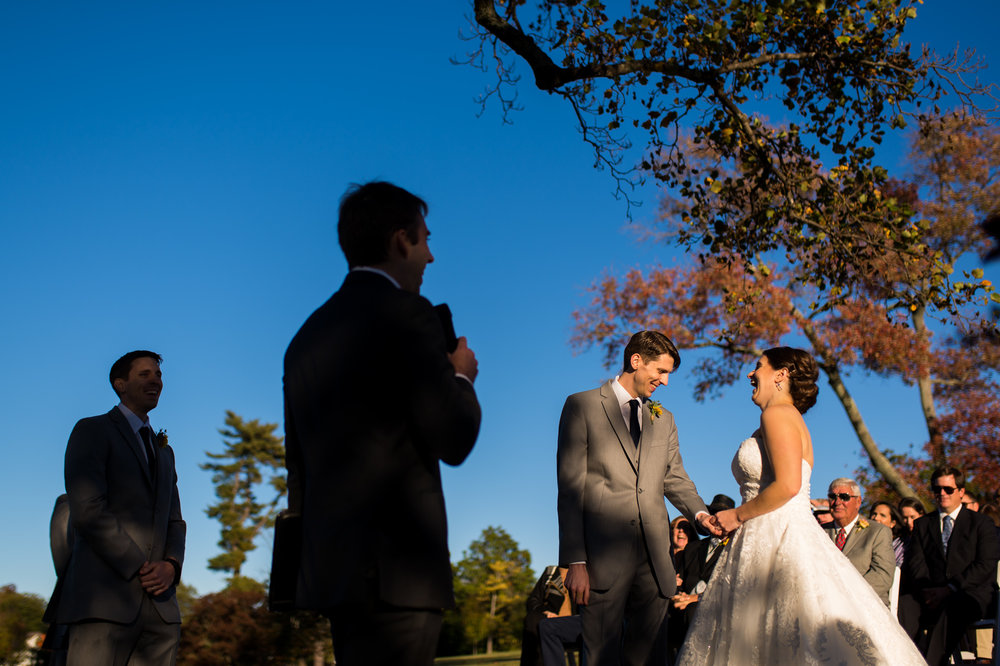 Maymont Richmond Wedding Rob Jinks 19.jpg