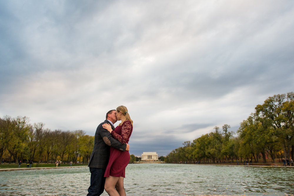 Washington DC engagement rob Jinks_008.jpg