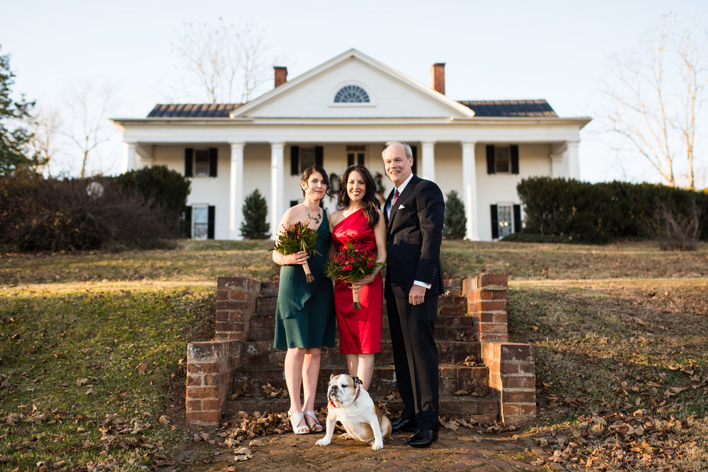 meander plantation virginia wedding rob jinks_032.jpg