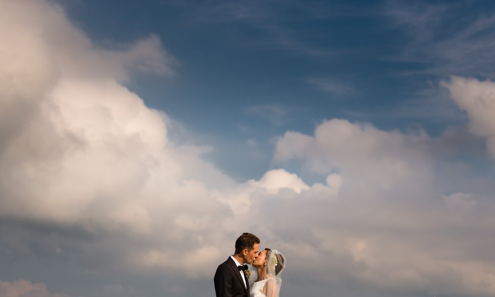 Big+Meadows+Wedding+Photography+Rob+Jinks+(20).jpg
