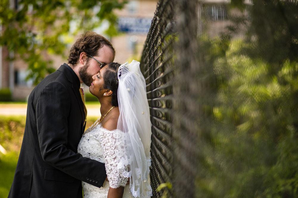 maryland wedding photos