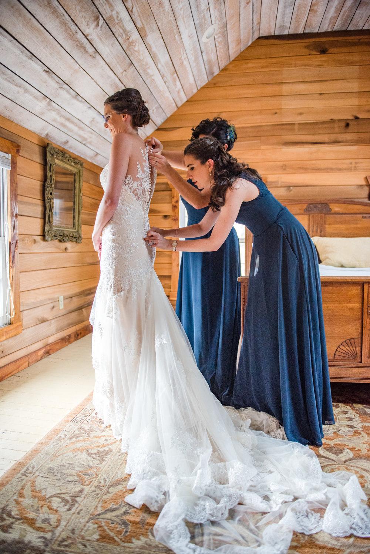 Jubilee Farm Wedding (9).jpg