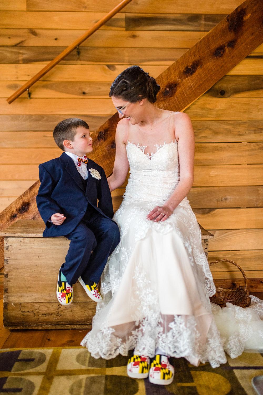 Jubilee Farm Wedding (11).jpg