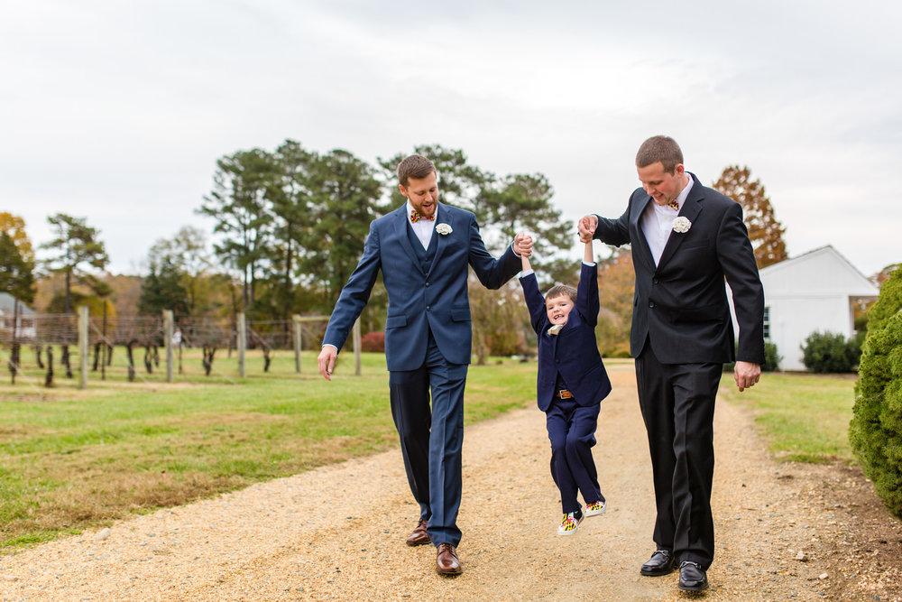 Jubilee Farm Wedding (12).jpg