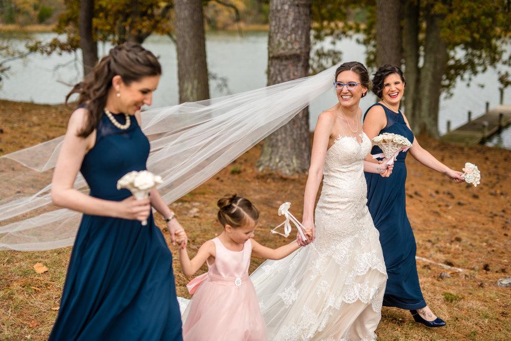 Jubilee Farm Wedding (16).jpg