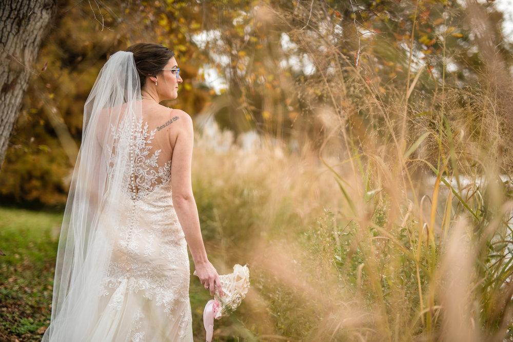 Jubilee Farm Wedding (19).jpg