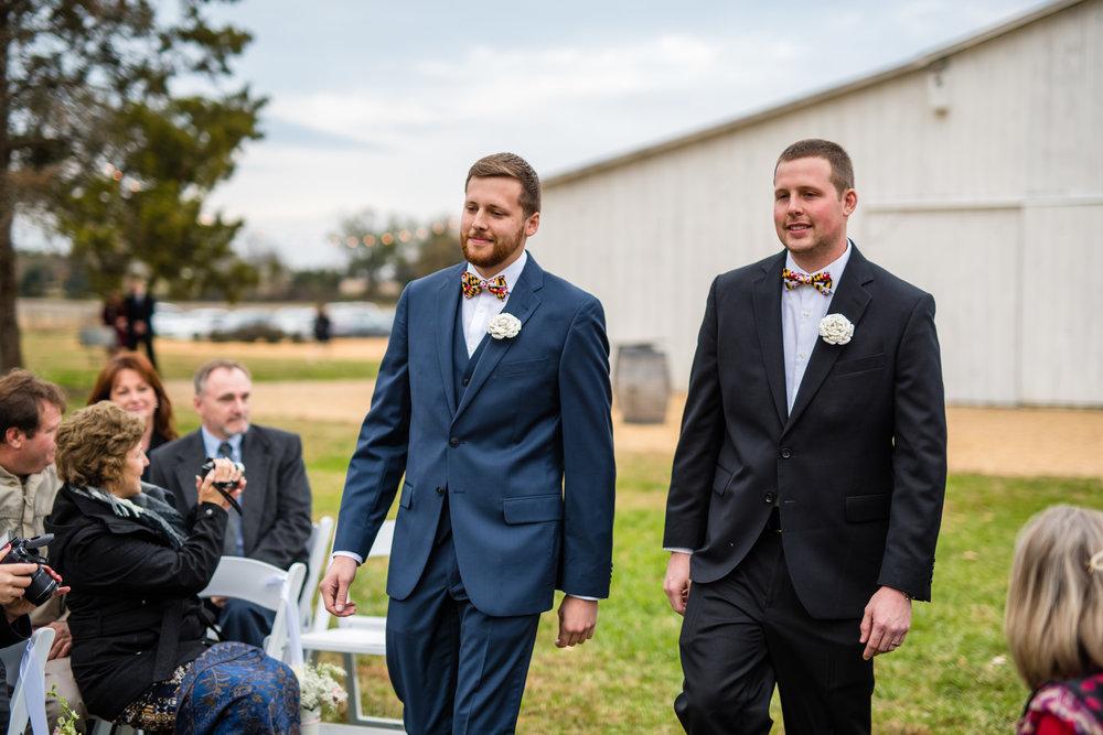Jubilee Farm Wedding (21).jpg