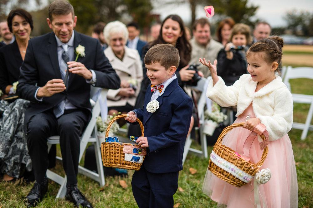 Jubilee Farm Wedding (22).jpg