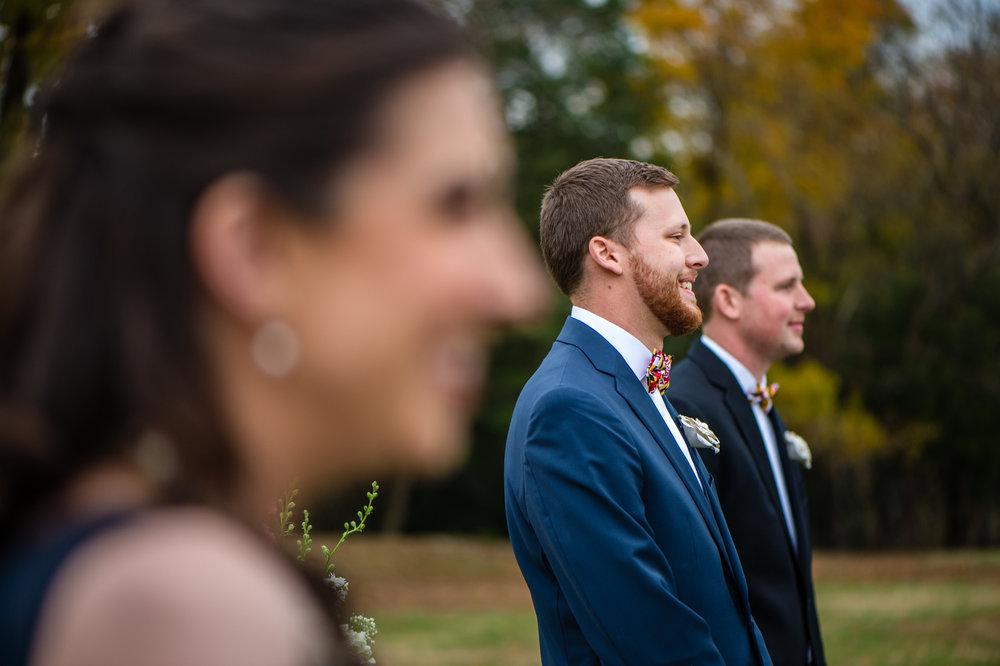 Jubilee Farm Wedding (25).jpg