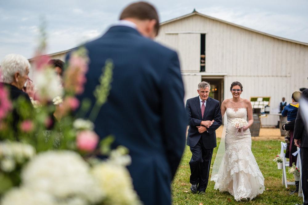 Jubilee Farm Wedding (27).jpg