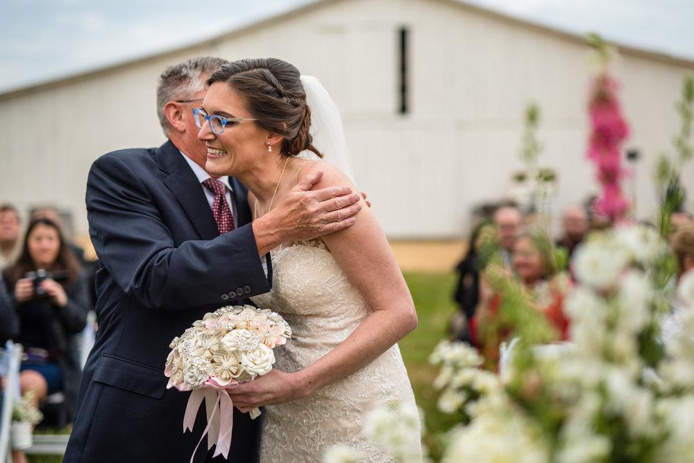 Jubilee Farm Wedding (28).jpg