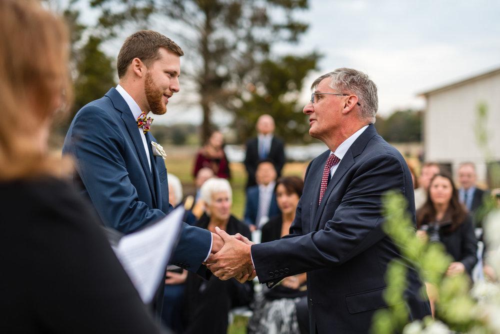 Jubilee Farm Wedding (29).jpg