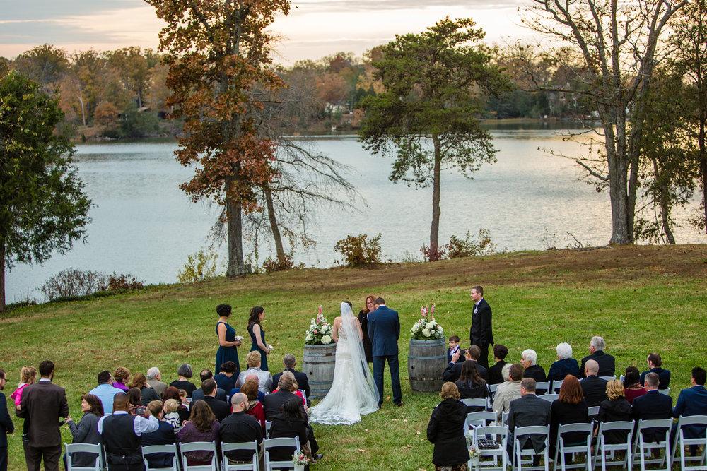Jubilee Farm Wedding (30).jpg