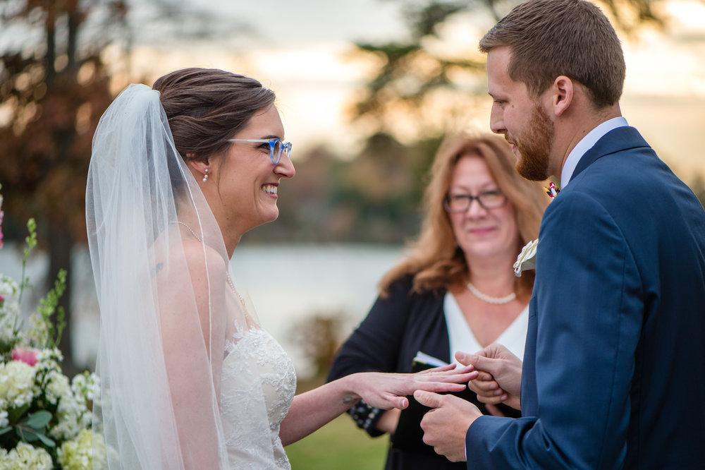 Jubilee Farm Wedding (32).jpg