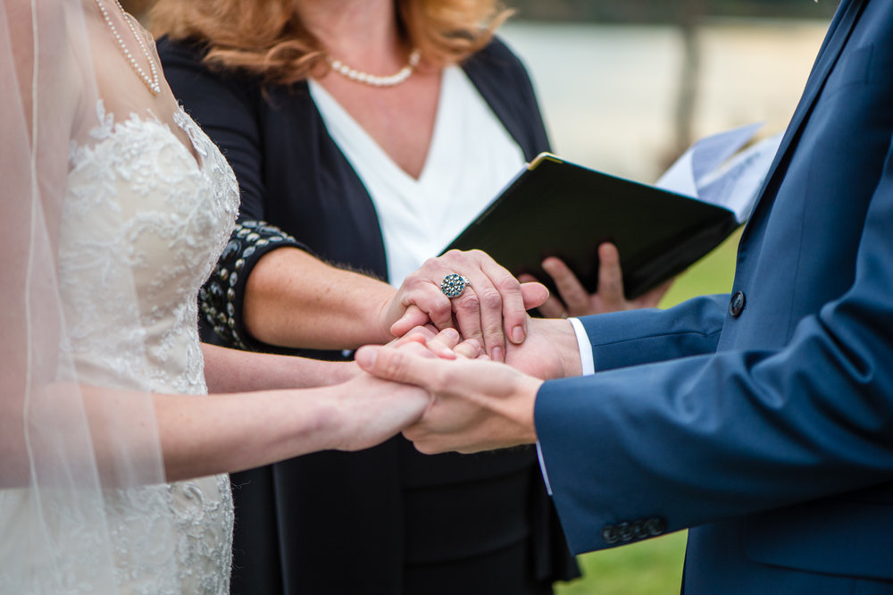 Jubilee Farm Wedding (34).jpg