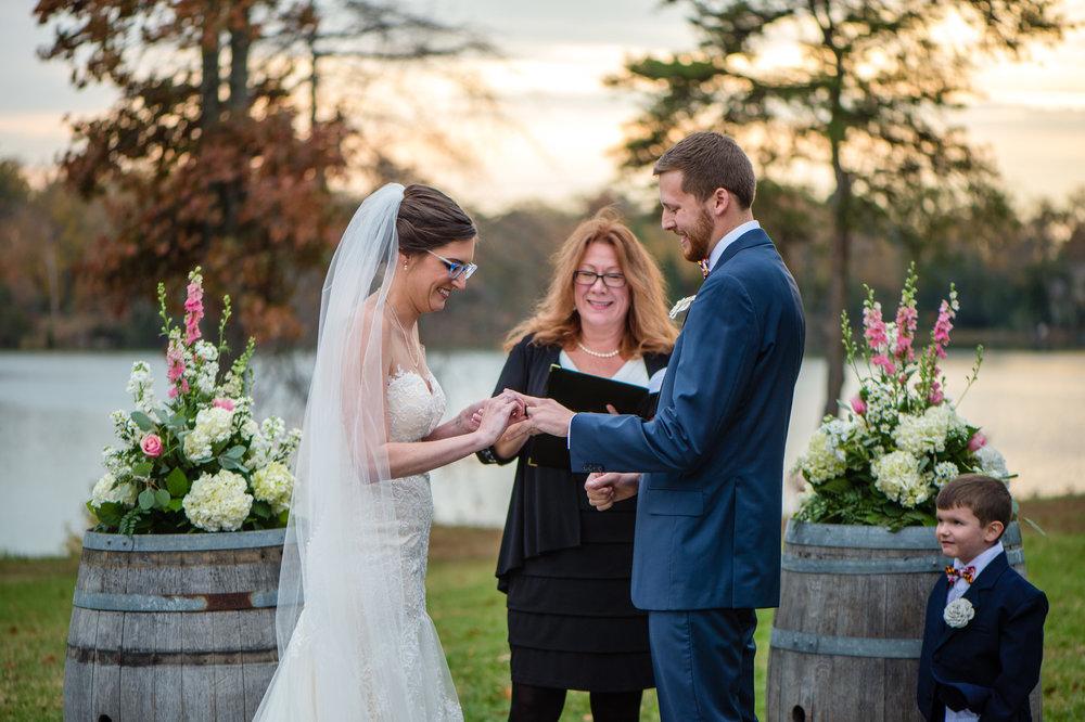 Jubilee Farm Wedding (33).jpg