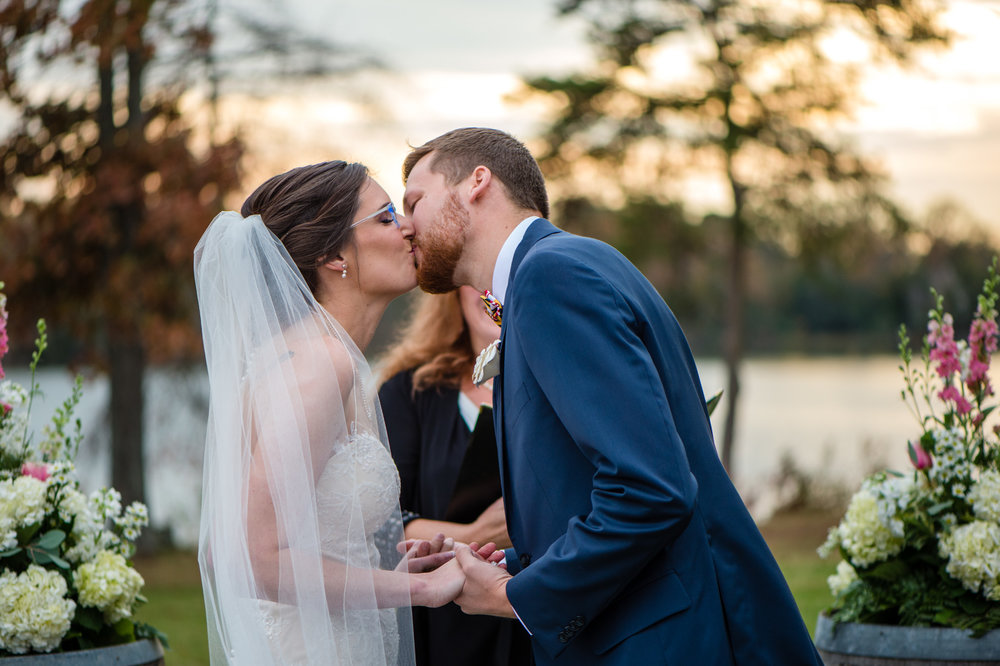 Jubilee Farm Wedding (35).jpg
