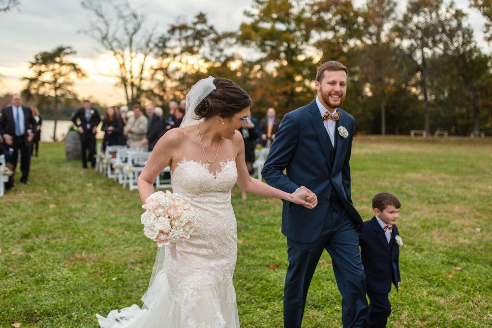 Jubilee Farm Wedding (36).jpg