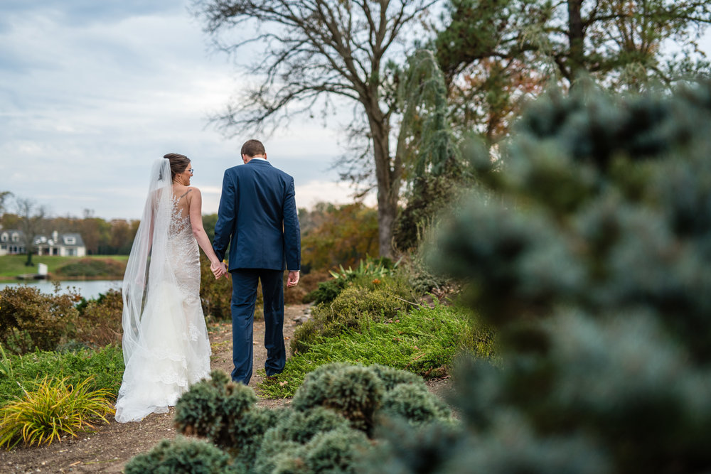 Jubilee Farm Wedding (37).jpg