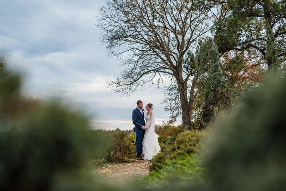 Jubilee Farm Wedding (38).jpg