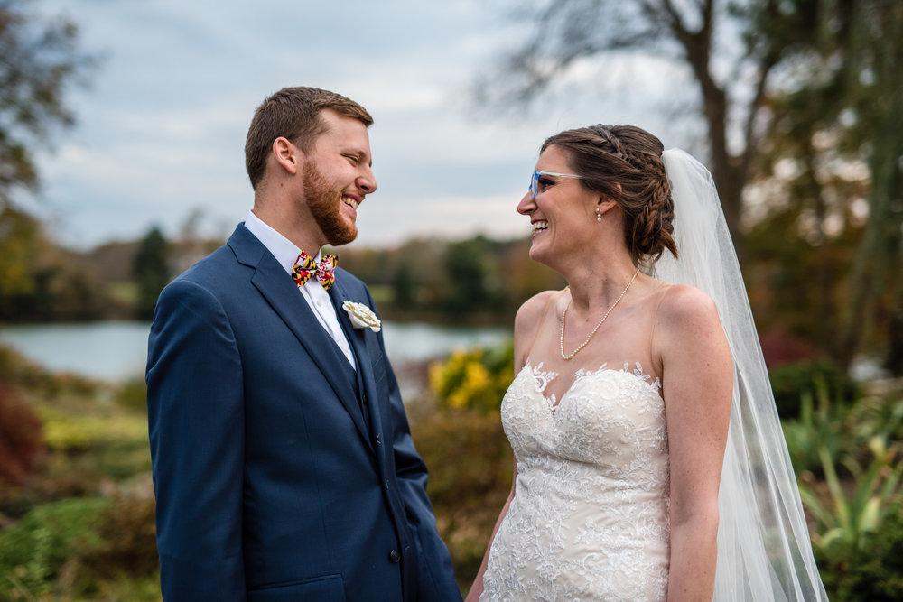 Jubilee Farm Wedding (39).jpg