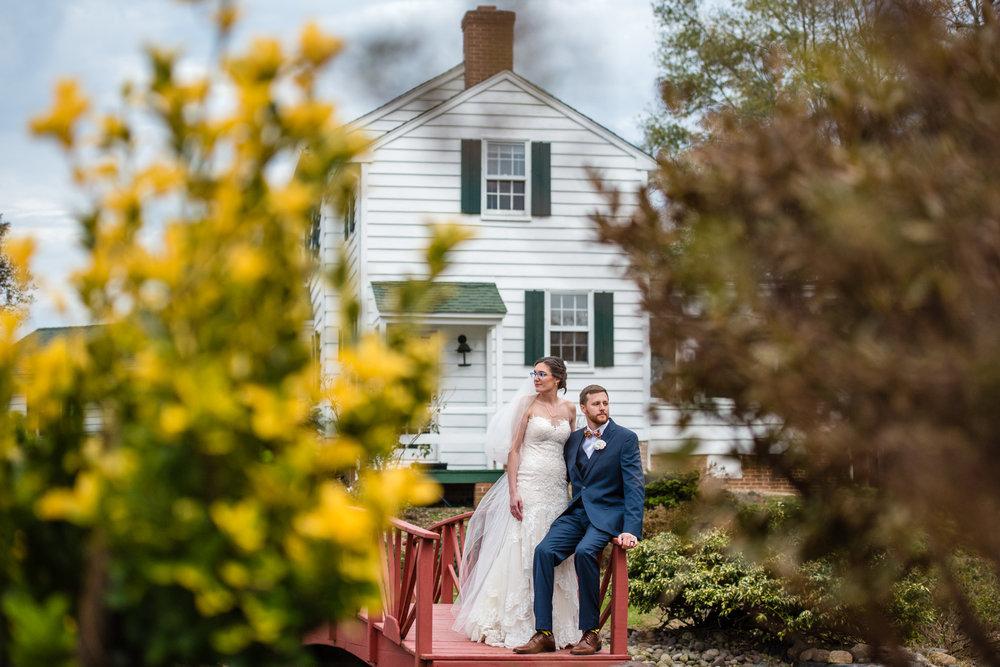 Jubilee Farm Wedding (40).jpg