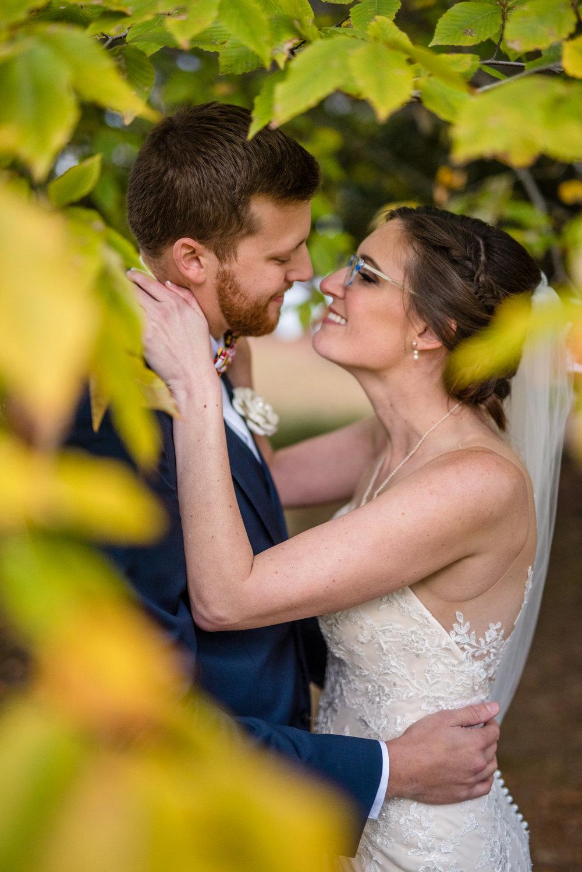 Jubilee Farm Wedding (42).jpg