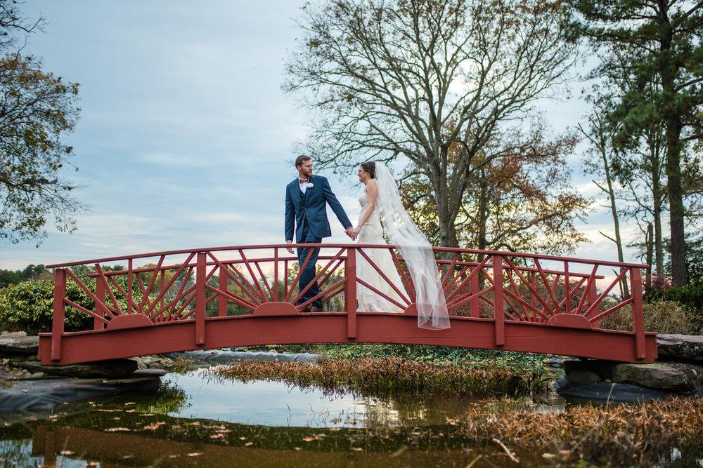 Jubilee Farm Wedding (41).jpg