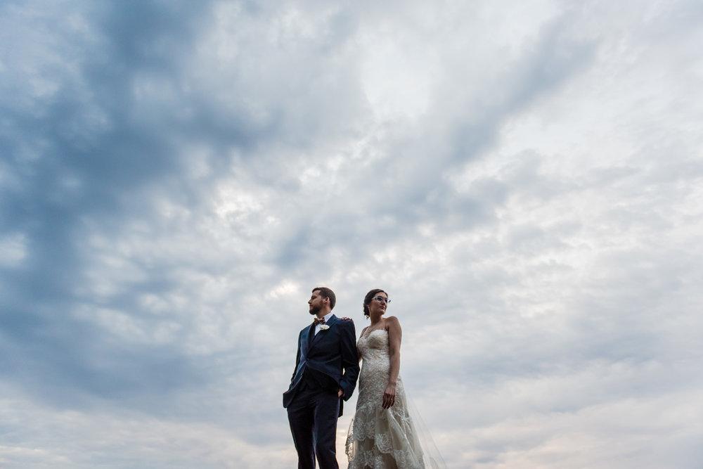 Jubilee Farm Wedding (43).jpg
