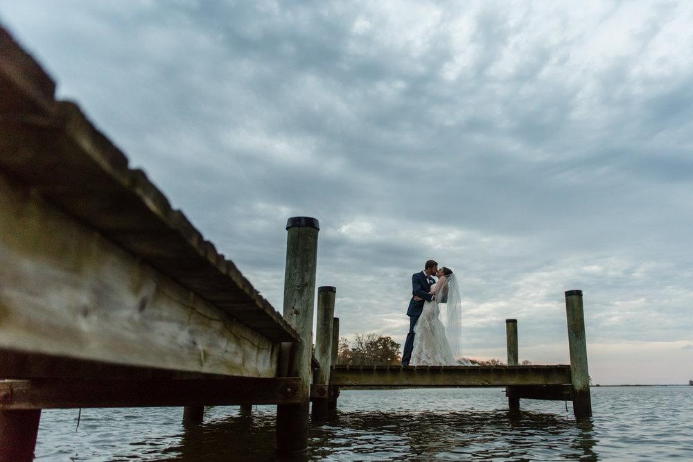 Jubilee Farm Wedding (45).jpg