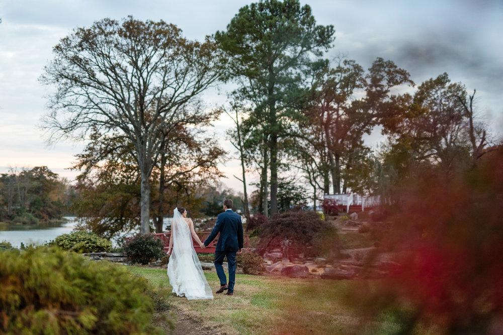 Jubilee Farm Wedding (44).jpg