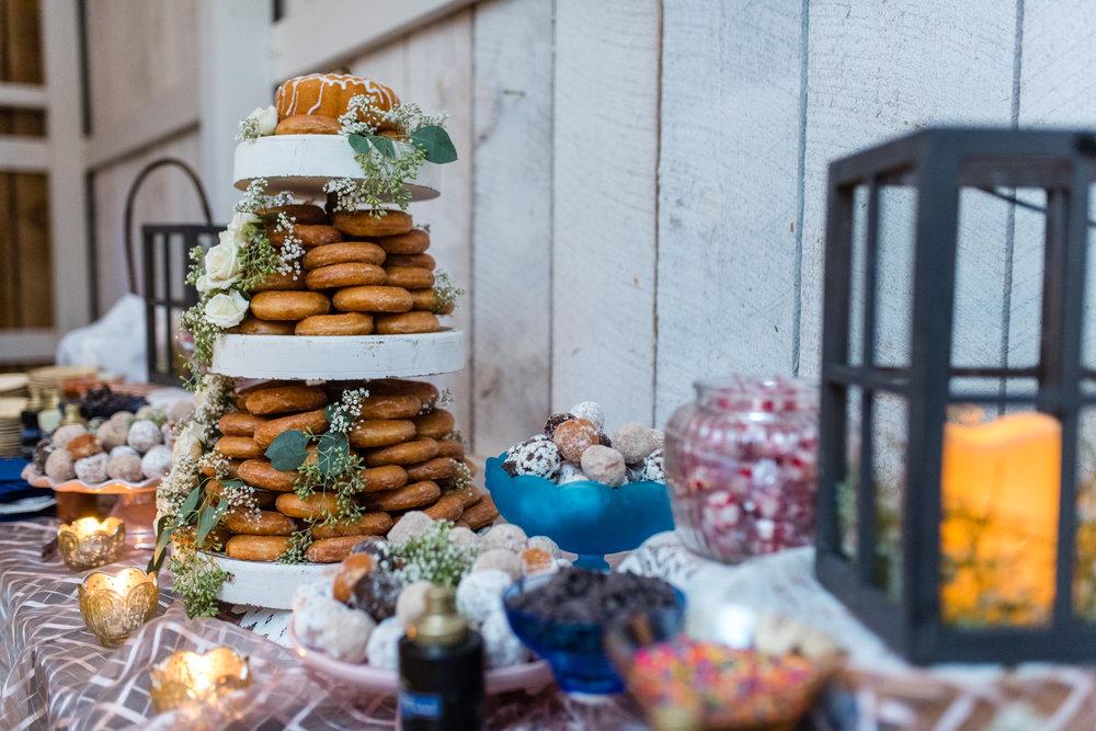 Jubilee Farm Wedding (46).jpg