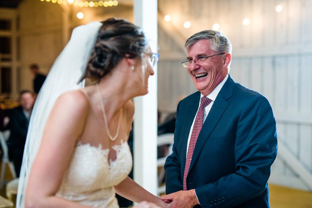 Jubilee Farm Wedding (49).jpg