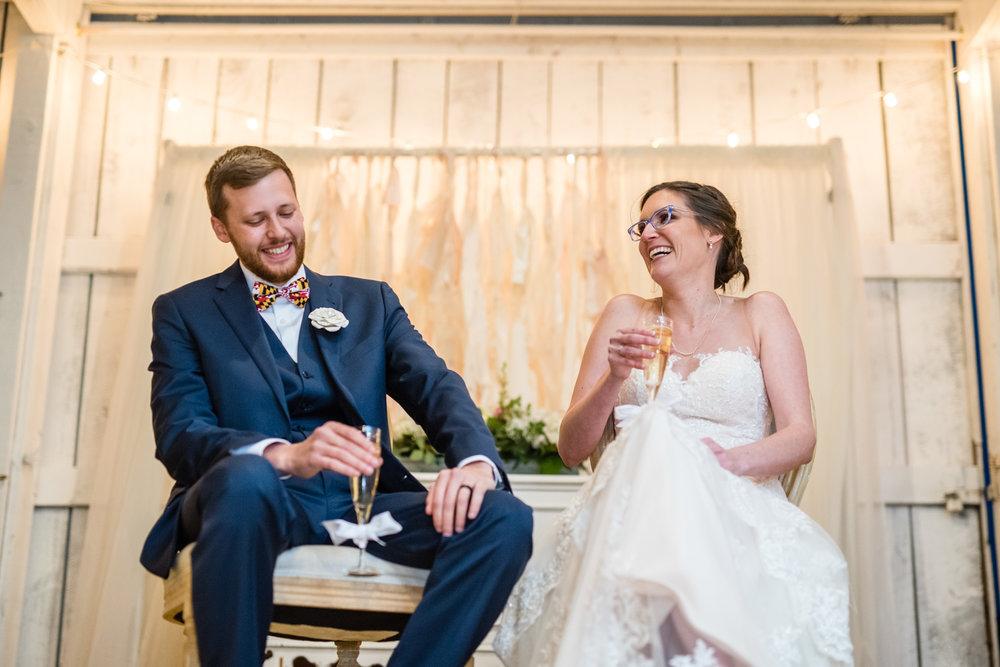 Jubilee Farm Wedding (50).jpg