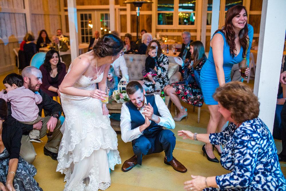 Jubilee Farm Wedding (53).jpg