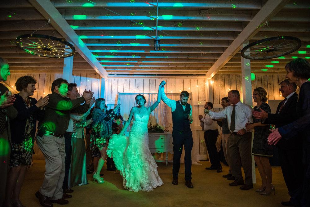 Jubilee Farm Wedding (54).jpg
