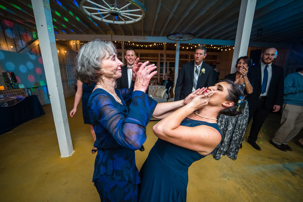 Jubilee Farm Wedding (55).jpg