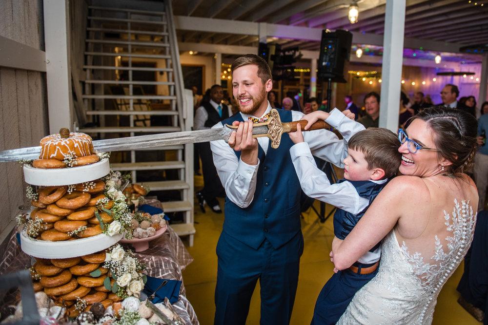 Jubilee Farm Wedding (59).jpg