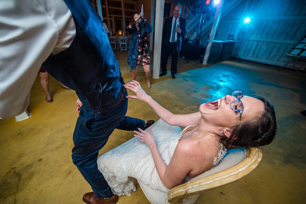 Jubilee Farm Wedding (67).jpg