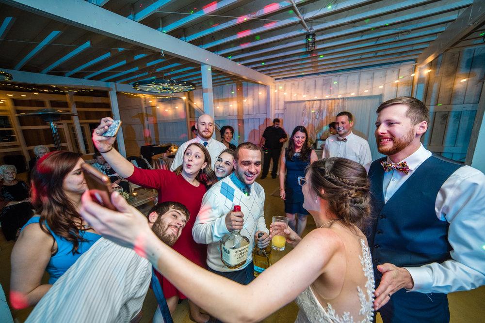 Jubilee Farm Wedding (66).jpg