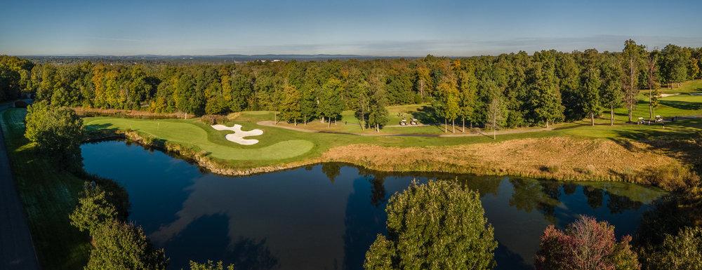 Westfields Golf Club