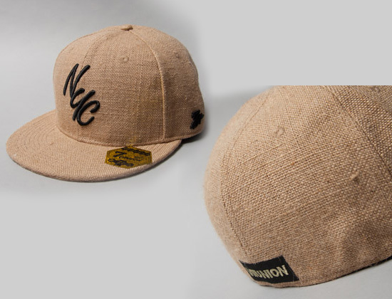 7union-hemp-city-fitted-baseball-cap1.jpg