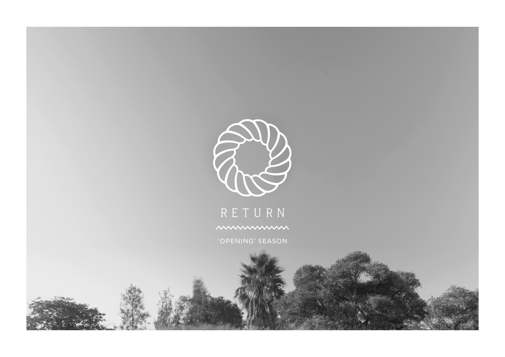 Return_lookbook1_1alt.jpg