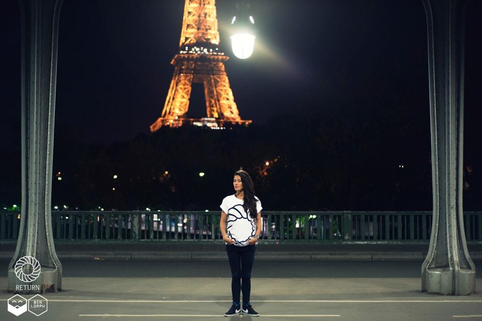 PARIS 1-min.jpg