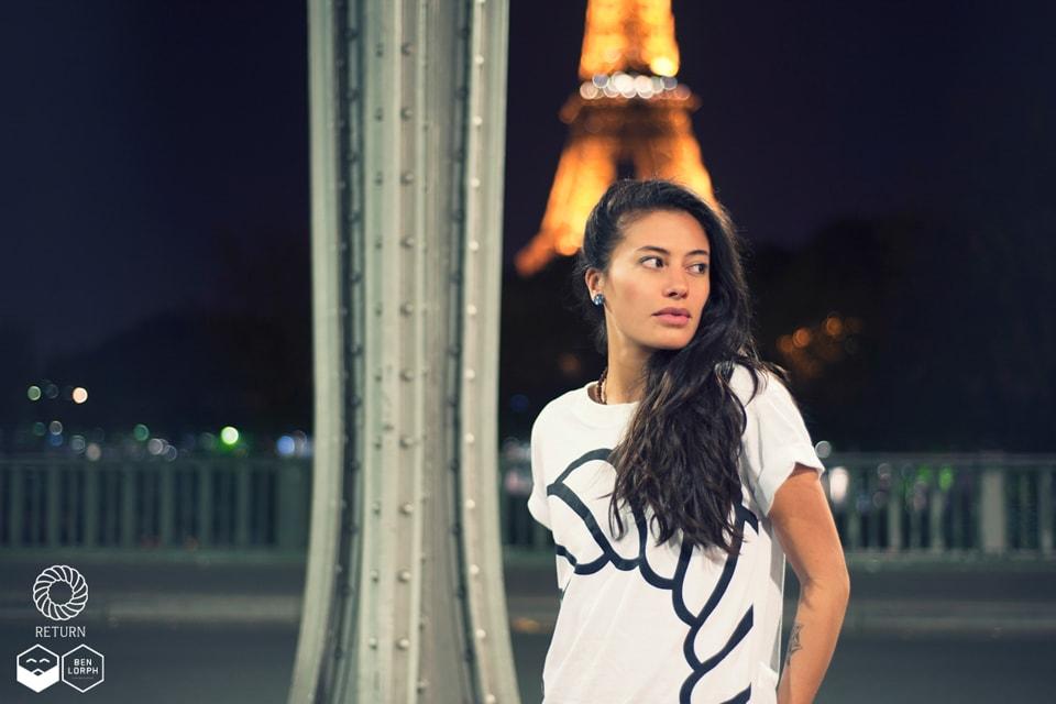 PARIS 2-min.jpg