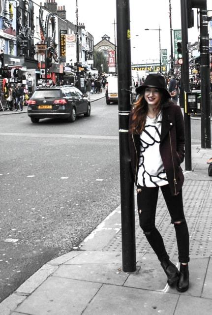 LONDON 8-min.jpeg