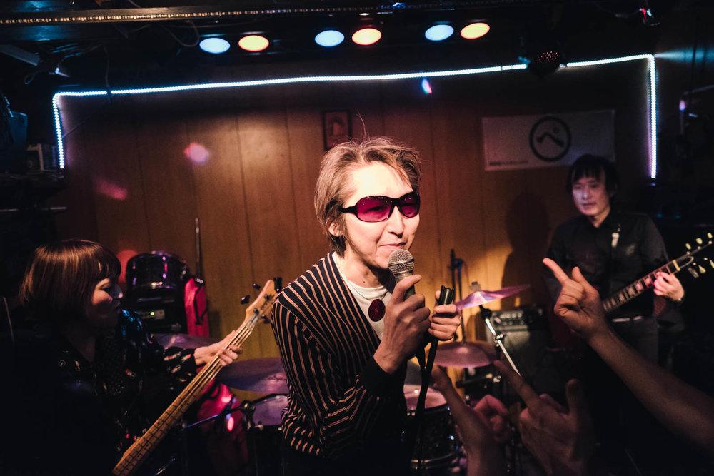Koenji Tweezers Live 高円寺 Tweezers ライブ-6.jpg