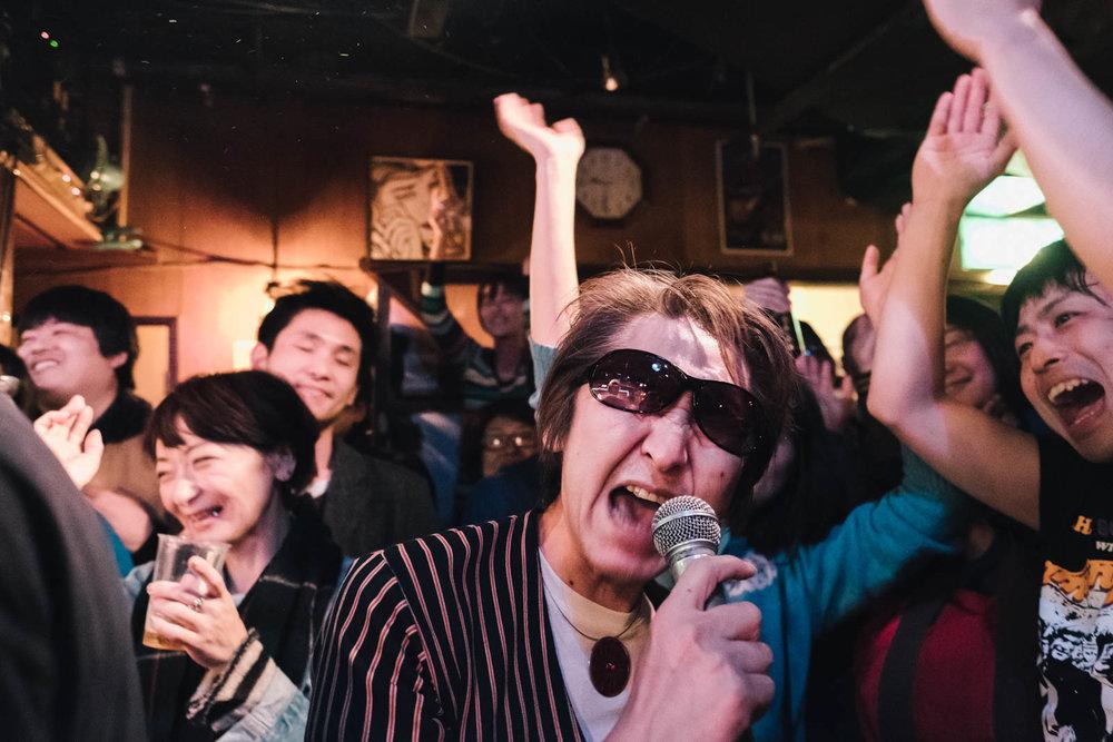 Koenji Tweezers Live 高円寺 Tweezers ライブ-25-2.jpg
